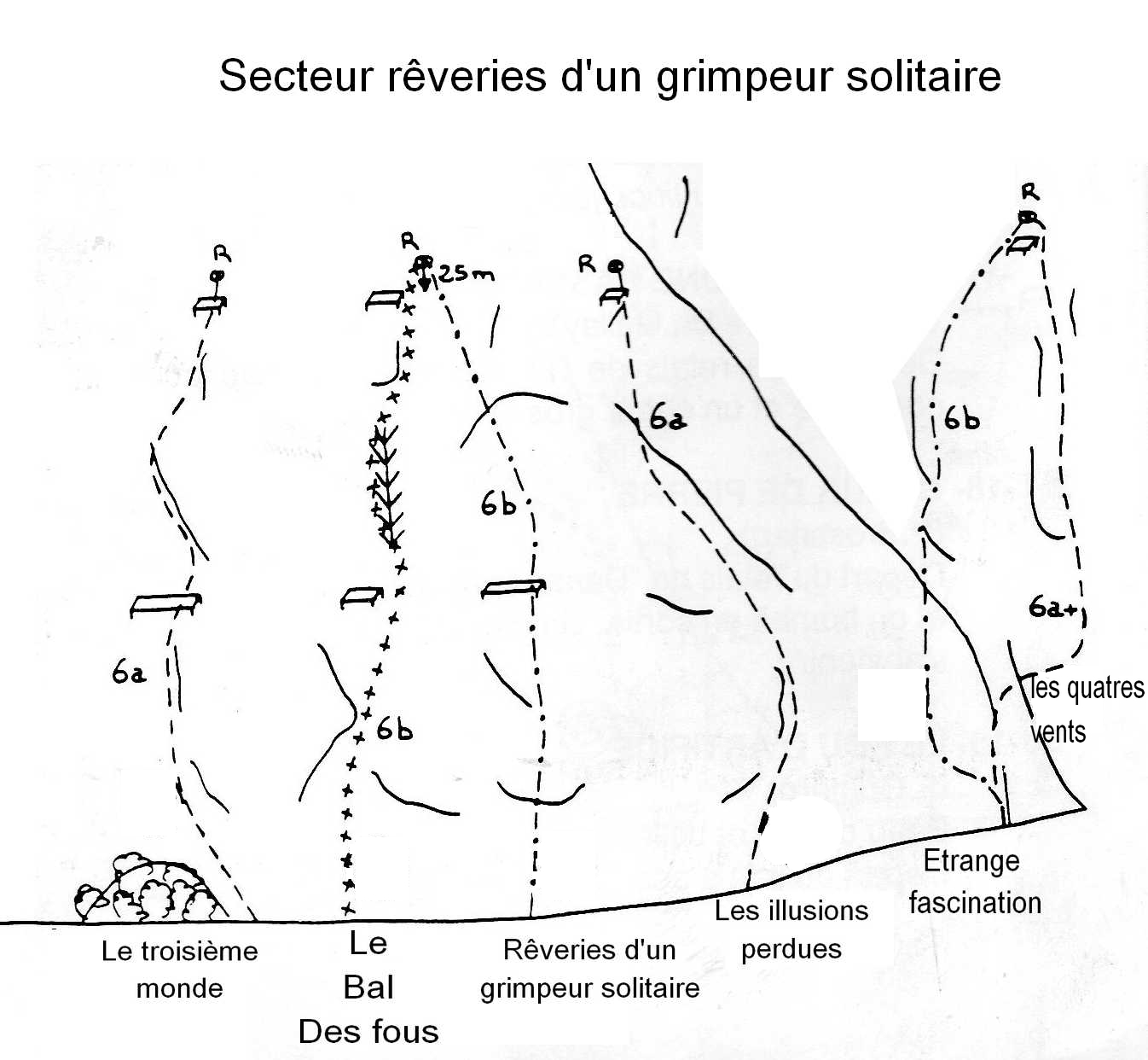 reveries_d'un_grimpeur_solitaire